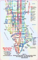 Anton Miles Transit Maps New York City Manhattan Subway Brooklyn